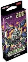 Yu Gi Oh Chaos Impact Special Edition