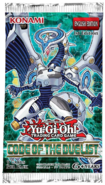 Yu Gi Oh Code of the Duelist