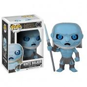 FUNKO POP White Walker