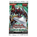 Yu Gi Oh Return of the Duelist