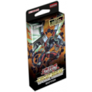 Yu Gi Oh Circuit Break Special Edition pack