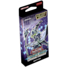 Yu Gi Oh Cybernetic Horizon Special Edition Pack