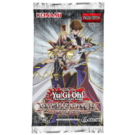 Yu Gi Oh Duelist Pack Battle City
