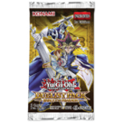 Yu Gi Oh Duelist Pack Rivals of Pharaoh