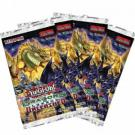 Yu Gi Oh Dragons of Legend: Unleashed