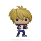 FUNKO POP YuGiOh! Joey Wheeler