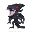 FUNKO POP YuGiOh! Red-Eyes B.Dragon