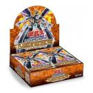 Yu Gi Oh Flames of Destruction Box