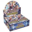 Yu Gi Oh Hidden Summoners Booster Box