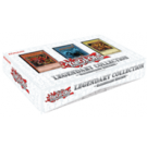Legendary Collection 1 : Gameboard Edition