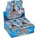 Yu Gi Oh Legendary Duelists: White Dragon Abyss Box
