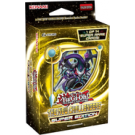 Yu Gi Oh The New Challengers Super Edition Pack