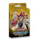 Yu Gi Oh Speed Duel SD: Destiny Masters