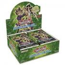 Yu Gi Oh Arena of Lost Souls Booster Box