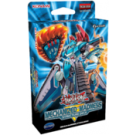 Yu Gi Oh Mechanized Madness Structure Deck
