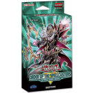 Yu Gi Oh Order of the Spellcasters Structure Deck