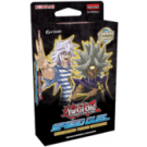 Yu Gi Oh SD: Match of the Millenium