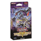 Yu Gi Oh Zombie Horde Structure Deck