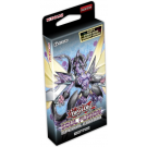 Yu Gi Oh Soul Fusion Special Edition Pack