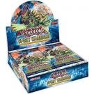 Yu Gi Oh Spirit Warriors Booster Box
