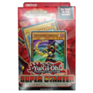 Yu Gi Oh Super Starter 2014 Space Time Showdown