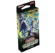 Yu Gi Oh Code of the Duelist Special Edition pack