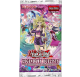 Yu Gi Oh Legendary Duelists: Sisters of the Rose