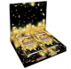 Yu Gi Oh Maximum Gold Tuckbox